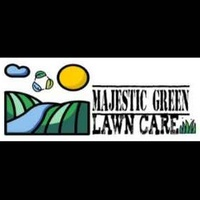 local-lawn-maintenance-contractors-in-Raleigh-NC