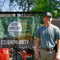 cheap-lawn-cutting-businesses-in-New Orleans-LA