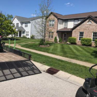 affordable-grass-cutting-businesses-in-Noblesville-IN