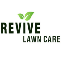 grass-cutting-businesses-in-Philadelphia-PA