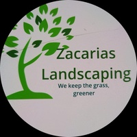 affordable-grass-cutting-businesses-in-Moreno Valley-CA
