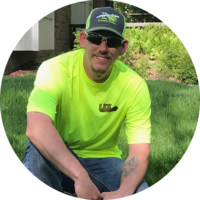 affordable-grass-cutting-businesses-in-Ypsilanti-MI