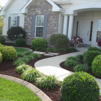 local-lawn-maintenance-contractors-in-Forney-TX