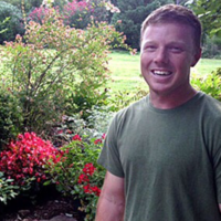 affordable-landscaping-maintenance-services-in-Milwaukee-WI