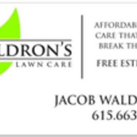 residential-lawn-cutting-businesses-in-Nolensville-TN