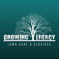 affordable-landscaping-maintenance-services-in-Rochester-NY
