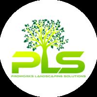 affordable-lawn-services-in-Oak Lawn-IL
