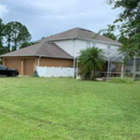 affordable-lawn-services-in-Palm Coast-FL