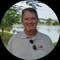 affordable-grass-cutting-businesses-in-Port St. Lucie-FL
