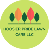 affordable-landscaping-maintenance-services-in-Noblesville-IN