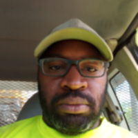 local-lawn-and-landscape-maintenance-services-near-me-in-Bessemer-AL