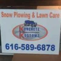 the-yard-cutting-businesses-in-Grand Rapids-MI