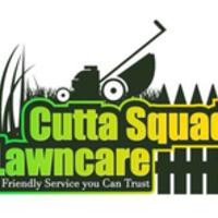 cheap-lawn-cutting-businesses-in-Chesapeake-VA