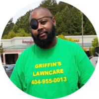 cheap-lawn-cutting-businesses-in-Snellville-GA