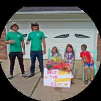 local-lawn-care-services-in-Rochester Hills-MI