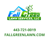 residential-lawn-cutting-businesses-in-Baltimore-MD