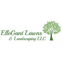 local-lawn-maintenance-contractors-in-Bradenton-FL