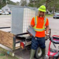 lawn-care-services-in-Suffolk-VA