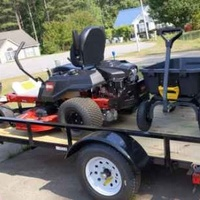 the-yard-cutting-businesses-in-Raleigh-NC