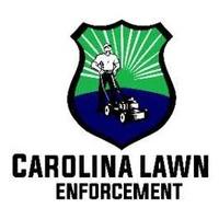 local-lawn-maintenance-contractors-in-Rock Hill-SC