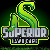 local-lawn-cutting-services-in-Lake Charles-LA