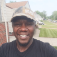local-lawn-and-landscape-maintenance-services-near-me-in-Euclid-OH