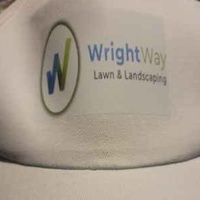 affordable-landscaping-maintenance-services-in-Covington-KY