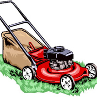 local-lawn-maintenance-contractors-in-Wauwatosa-WI