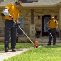cheap-lawn-cutting-businesses-in-Troy-MI