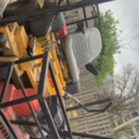 residential-lawn-cutting-businesses-in-Fayetteville-AR