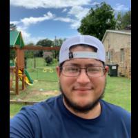 lawn-maintenance-in-Tyler-TX