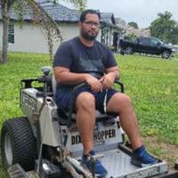 lawn-maintenance-in-Cape Coral-FL
