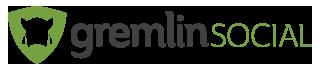gremlinsocial_logo.png