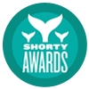 Short Award Logo