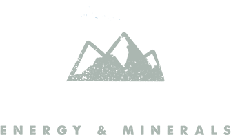 Greystone Energy & Minerals (Logo)