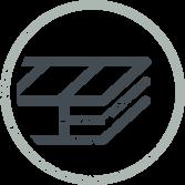 Cash (Symbol)