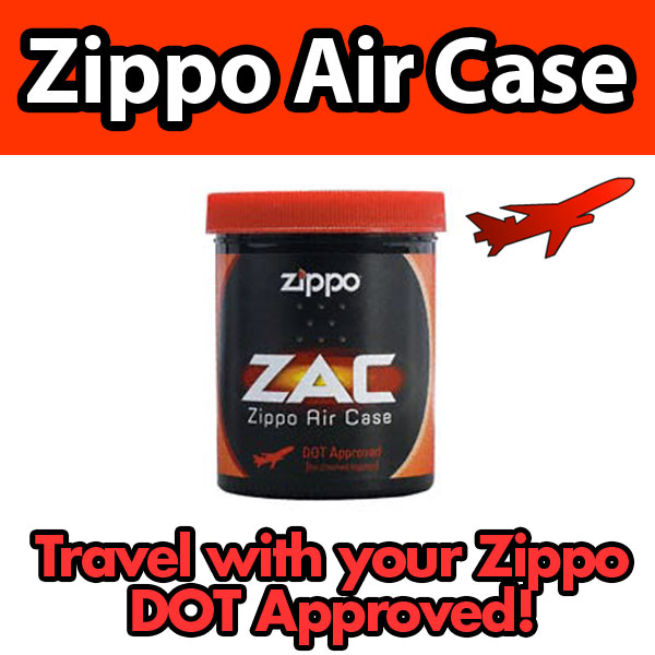 the case of teoco approved by This can also be used to trigger alerts to the drone operator and appropriate enforcement authority if the drone goes beyond approved airspace if a drone operator needs temporary permission to go into a no-fly zone, the request for authorization can be forwarded over the mobile network to the relevant authority, and the approval can be .