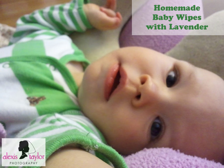 homemade-baby-wipes