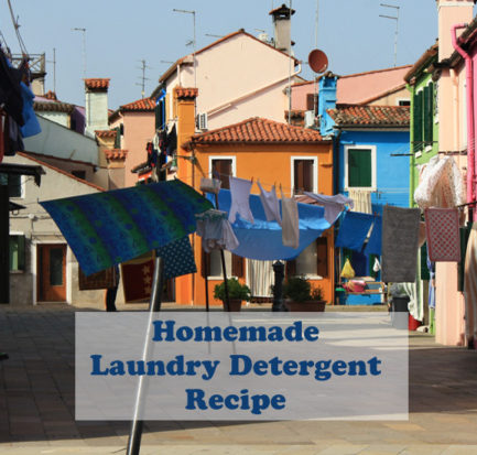 homemade-laundry-detergent-recipe