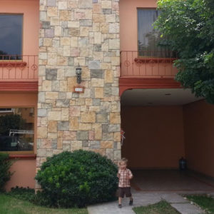 Our First Home in Mexico – Living in Morelia, Michoacan