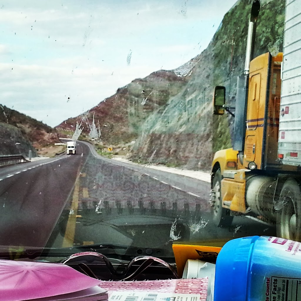 driving-in-mexico