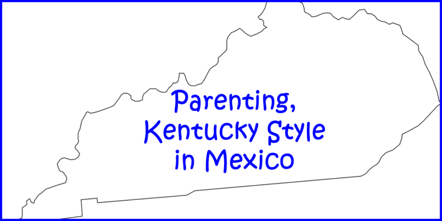 parenting-kentucky-style