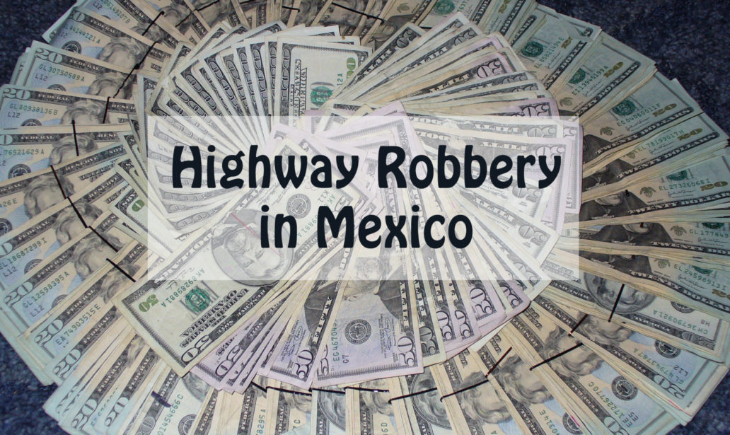 highway-robbery-mexico