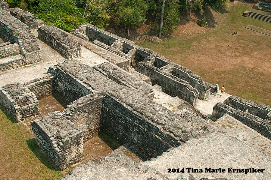 caracol-rio-on-pools-cayo-belize