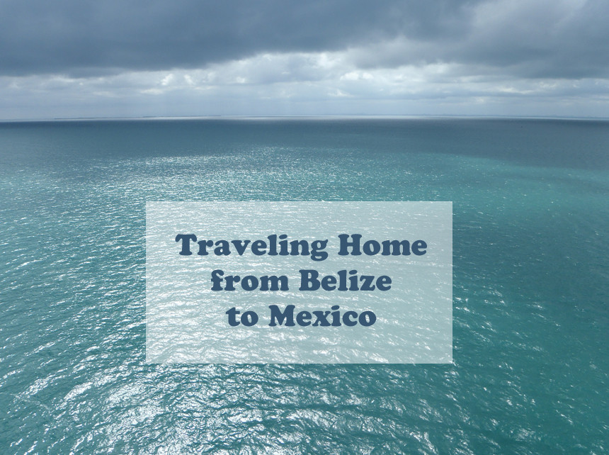 travel-home-belize