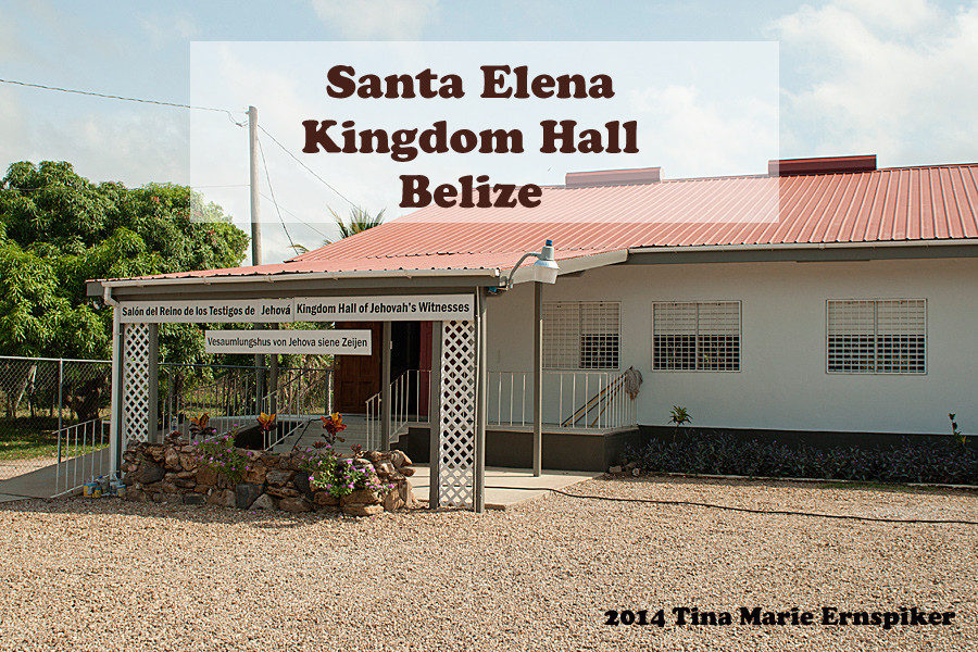 kingdom-hall-belize