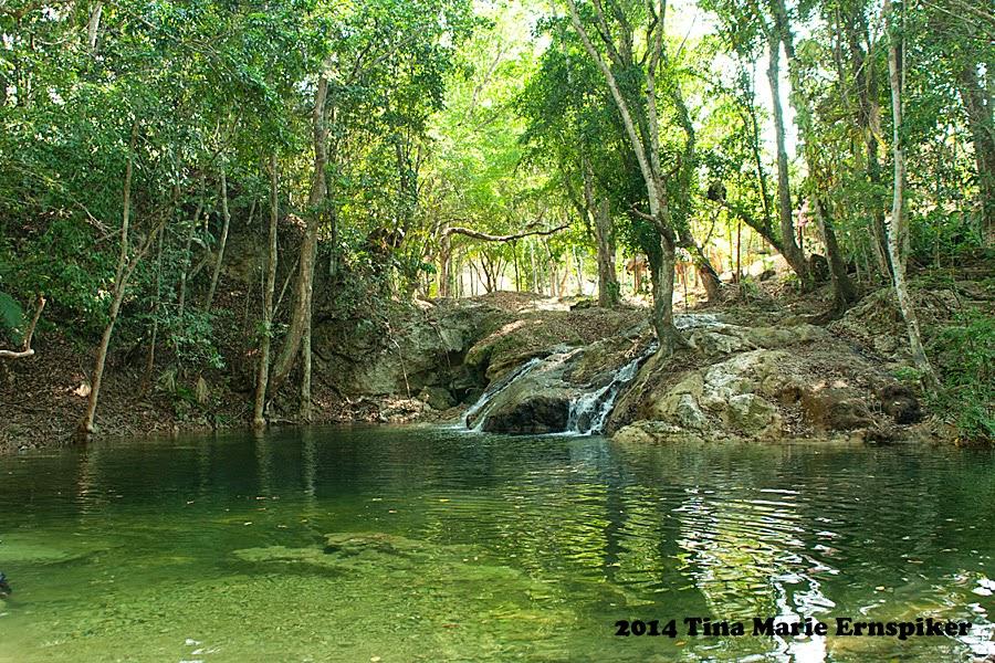 cristo-rey-monkey-falls-belize