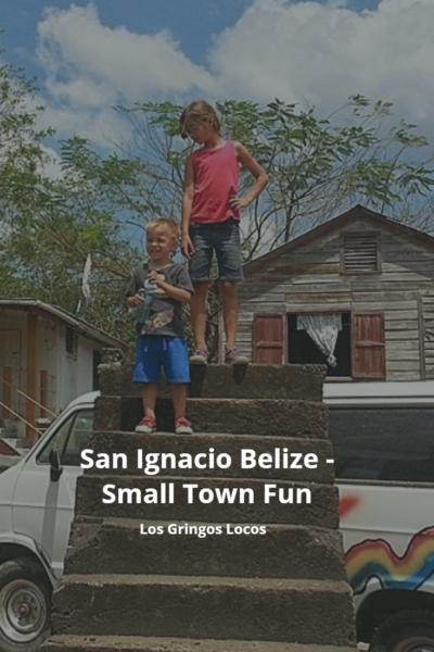 visit-san-ignacio-belize