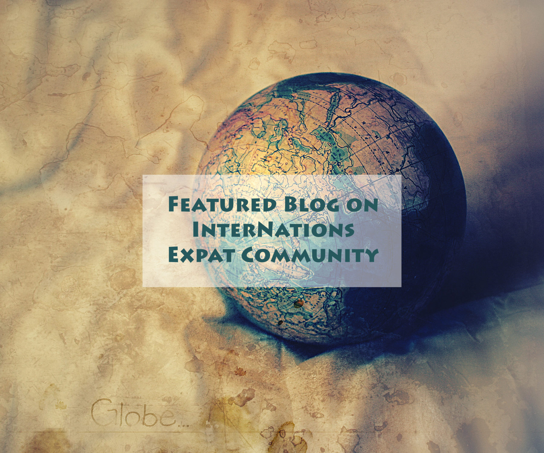 featured-blog-on-InterNations