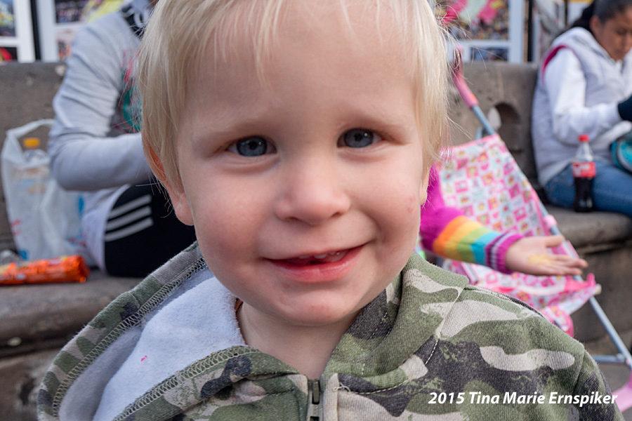 cute-kid-downtown-morelia